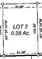 Lot 2 Deer Valley, Ely, IA 52227 (MLS #1804610) :: WHY USA Eastern Iowa Realty