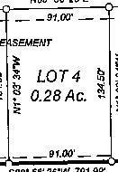 Lot 4 Deer Valley, Ely, IA 52227 (MLS #1804611) :: WHY USA Eastern Iowa Realty