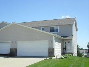 5325 Kacena Avenue, Marion, IA 52302 (MLS #1805049) :: The Graf Home Selling Team