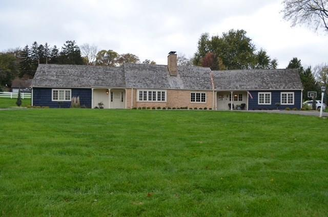 2155 Cottage Grove Ln Place SE, Cedar Rapids, IA 52403 (MLS #1805074) :: The Graf Home Selling Team