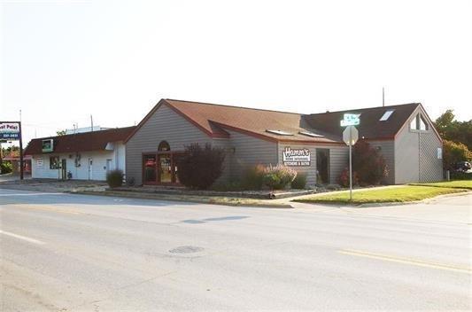 1132/1134 S Gilbert Street, Iowa City, IA 52240 (MLS #1805511) :: WHY USA Eastern Iowa Realty