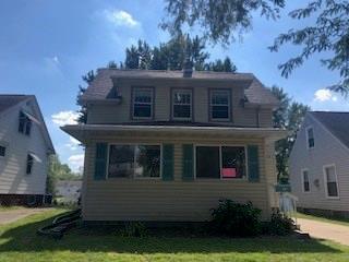 615 34th Street NE, Cedar Rapids, IA 52402 (MLS #1806656) :: The Graf Home Selling Team