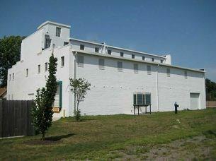 605 G Avenue NW, Cedar Rapids, IA 52405 (MLS #1902671) :: The Graf Home Selling Team