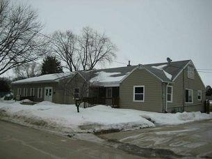 3336 Prairie Drive NE, Cedar Rapids, IA 52402 (MLS #1902780) :: The Graf Home Selling Team