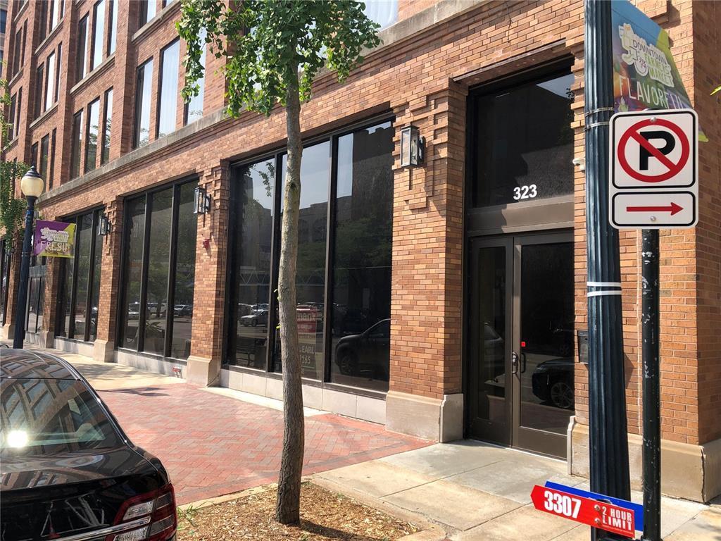 375 3rd Street - Photo 1