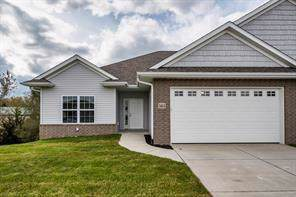 522 Majestic Oak Court, Solon, IA 52333 (MLS #1908528) :: The Graf Home Selling Team
