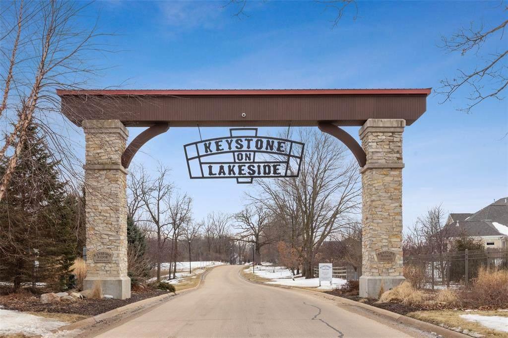 4908 Keystone Ridge Drive - Photo 1