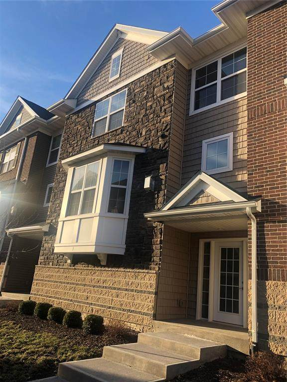 350 Clark Drive #3, Coralville, IA 52241 (MLS #2001795) :: The Graf Home Selling Team