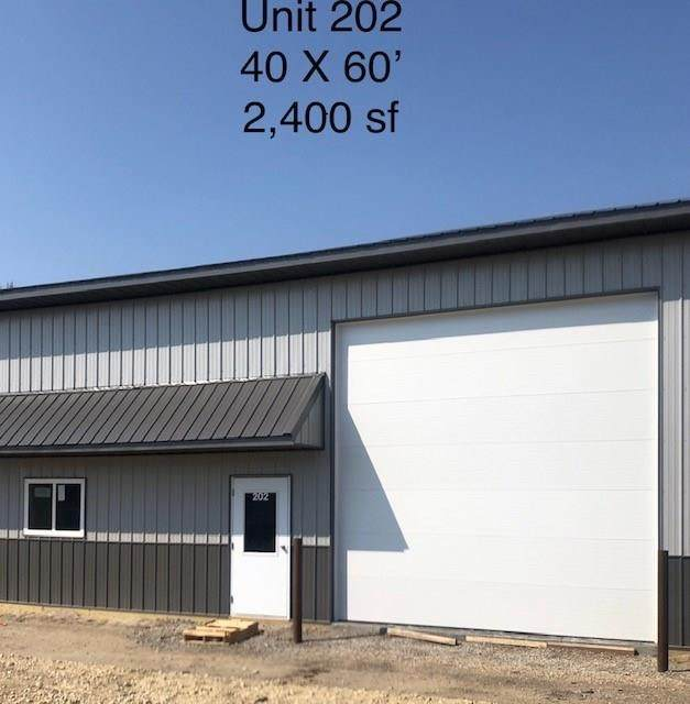 3230 N Center Point Road - Photo 1