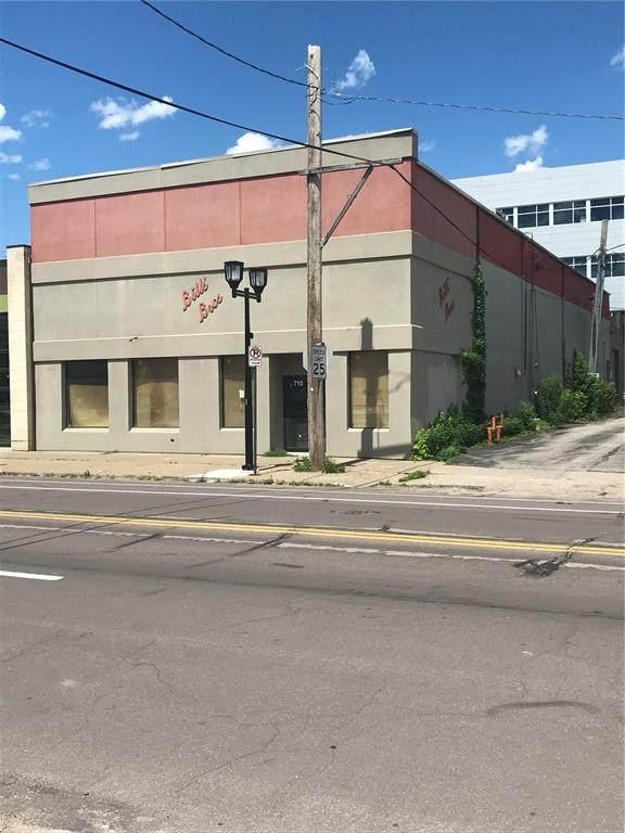 710 3rd Street - Photo 1