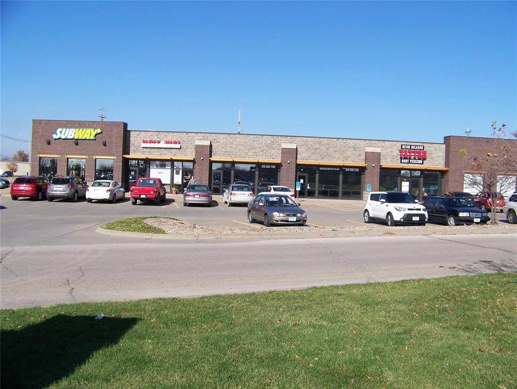 5350 Council Street - Photo 1