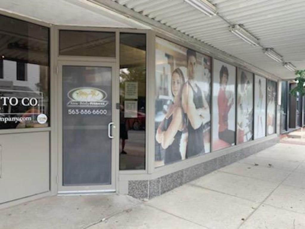 515 Cedar Street - Photo 1
