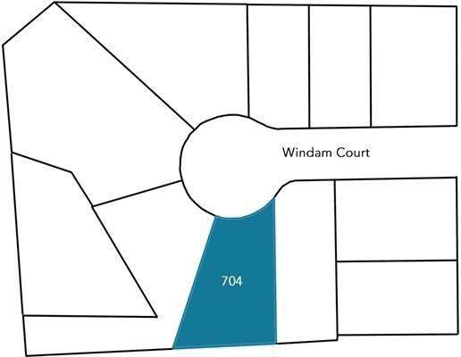 704 Windam Court - Photo 1