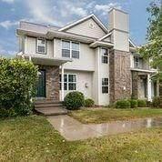 1298 Nicholas Lane, North Liberty, IA 52317 (MLS #2006506) :: The Graf Home Selling Team