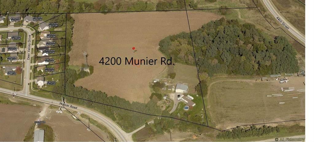 4200 Munier Road - Photo 1