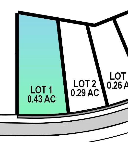 Lot 1 Ushers Ridge 13th Addition - Photo 1