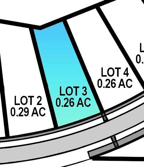 Lot 3 Ushers Ridge 13th Addition - Photo 1