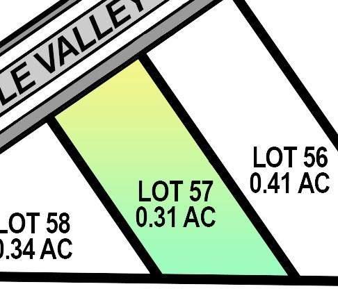 Lot 57 Ushers Ridge 13th Addition - Photo 1