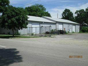 827 2nd Avenue SW, Cedar Rapids, IA 52404 (MLS #2009058) :: The Graf Home Selling Team