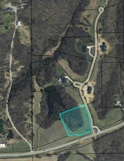 Lot 3 Lake Ridge Estates - Photo 1