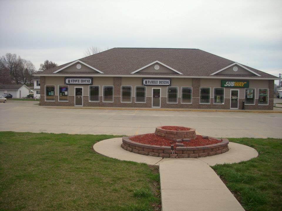 4659 Iowa 13 - Photo 1
