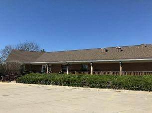 728 47th Avenue, Amana, IA 52203 (MLS #2100413) :: The Graf Home Selling Team