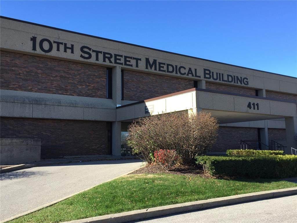 411 10th Street - Photo 1
