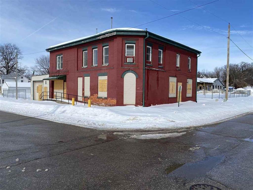 301 & 311 Main St. - Photo 1