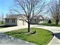2027 Hwy 130, Bennett, IA 52721 (MLS #2102643) :: The Graf Home Selling Team