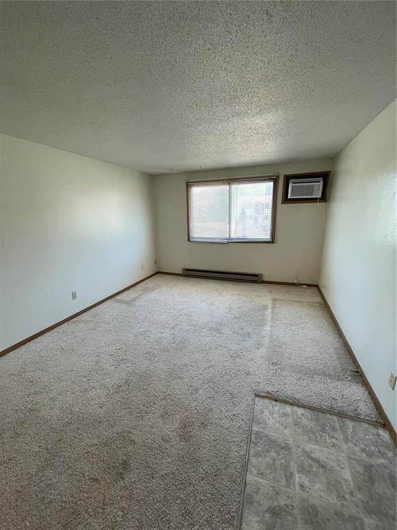 814 Benton Drive #32, Iowa City, IA 52246 (MLS #2102984) :: The Graf Home Selling Team