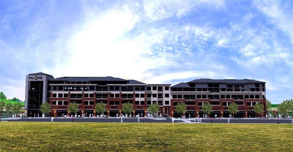 Ventnor Building Park Place - Photo 1