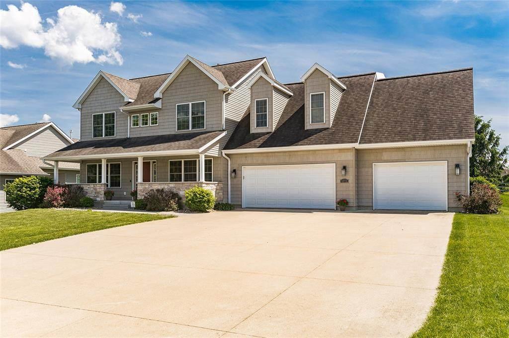 6617 Cottage Ridge Court - Photo 1