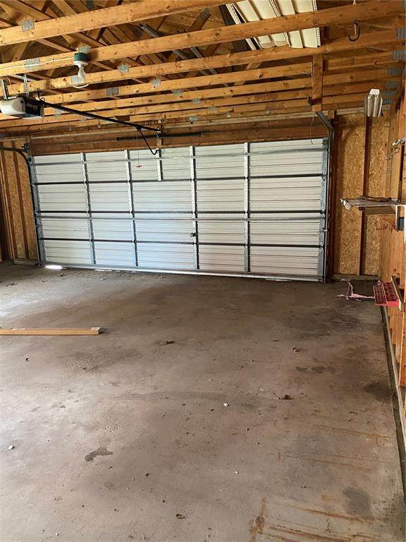 105 3rd Street NW, Hopkinton, IA 52237 (MLS #2105445) :: The Graf Home Selling Team