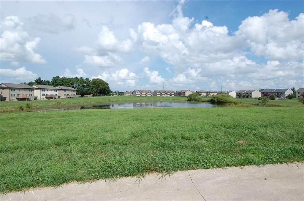 1601 & 1598 Pond's Edge Court - Photo 1