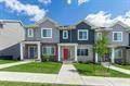 590 Prairie Drive, Tiffin, IA 52340 (MLS #2106771) :: The Graf Home Selling Team