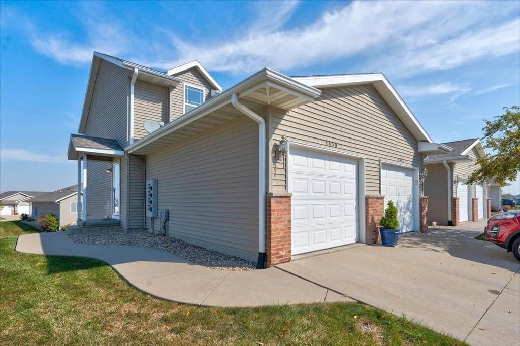 3450 Prairie Bend Circle - Photo 1
