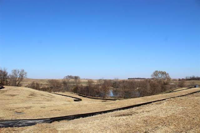 Lot 38 Prairie Village Part 1, Tiffin, IA 52317 (MLS #2107094) :: The Graf Home Selling Team
