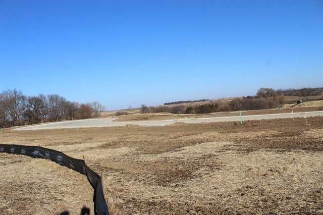 Lot 48 Prairie Village Part 1, Tiffin, IA 52317 (MLS #2107097) :: The Graf Home Selling Team