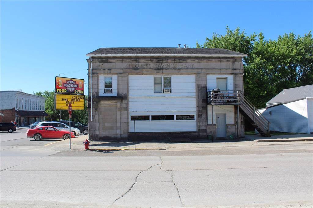 100 Pearl Street - Photo 1