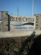 Lot 8 Blue Creek Business Park - Photo 1