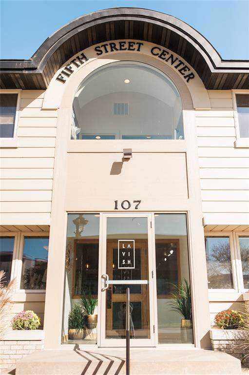 107 5th Street - Photo 1