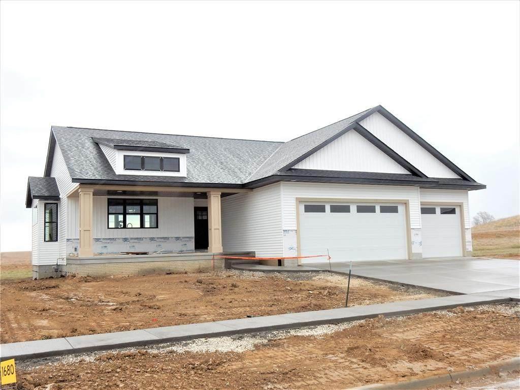 1680 Cottage Ridge Drive - Photo 1