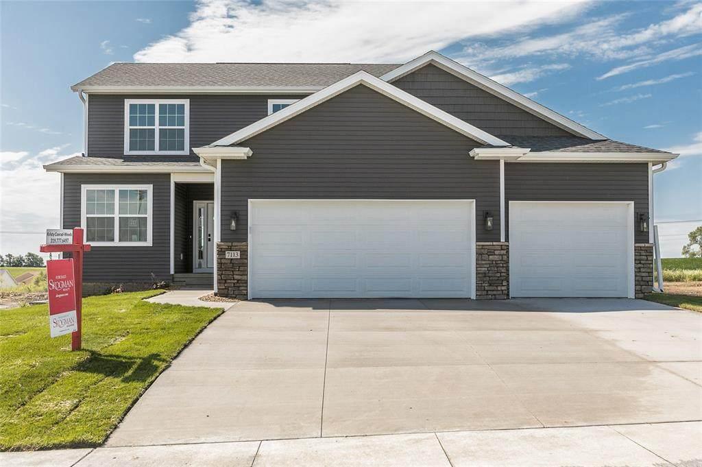 509 Grey Slate Drive - Photo 1