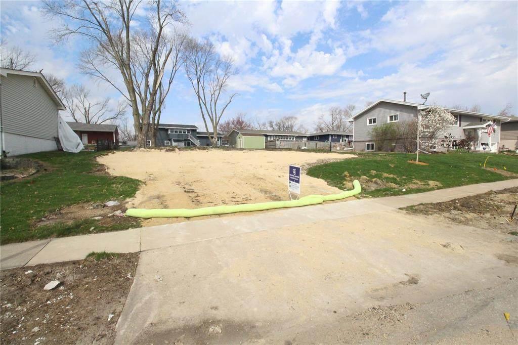 124 Meadowlark Lane - Photo 1
