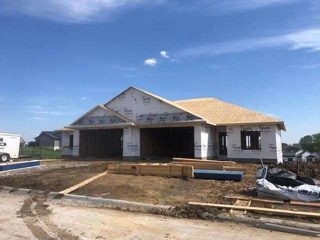 910 Prairie View Drive - Photo 1