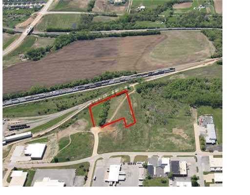 12TH Street SW, Cedar Rapids, IA 52404 (MLS #1104974) :: The Graf Home Selling Team