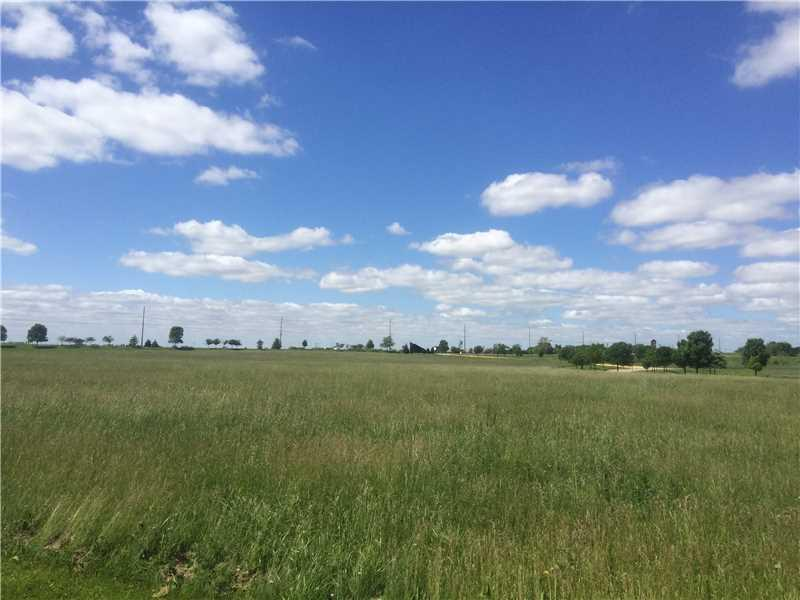 LOT 3 Prairie View Lane - Photo 1