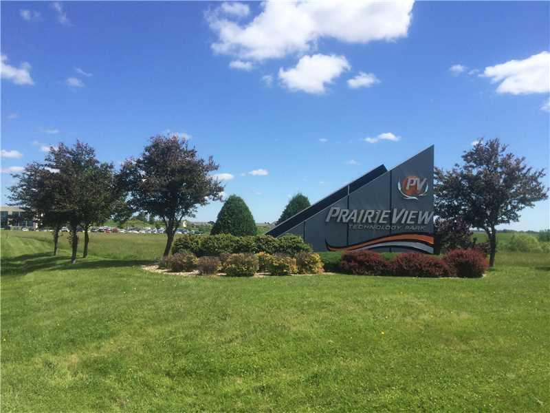 LOT 22 Prairie View Lane - Photo 1