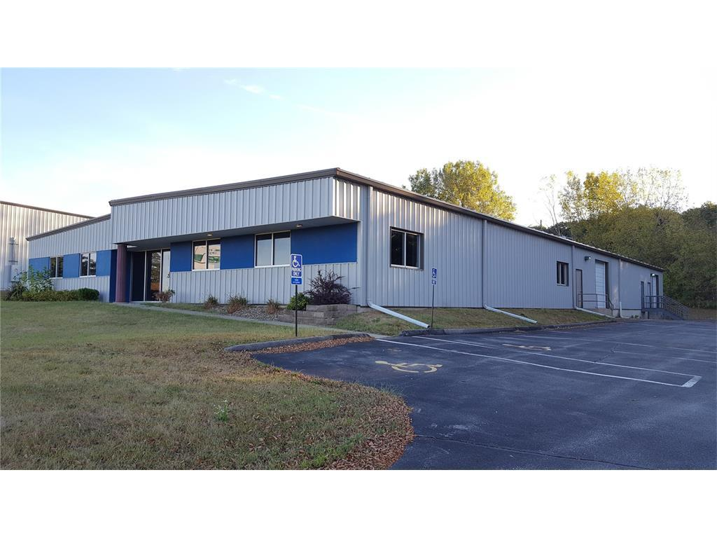 705 Center Point Road - Photo 1