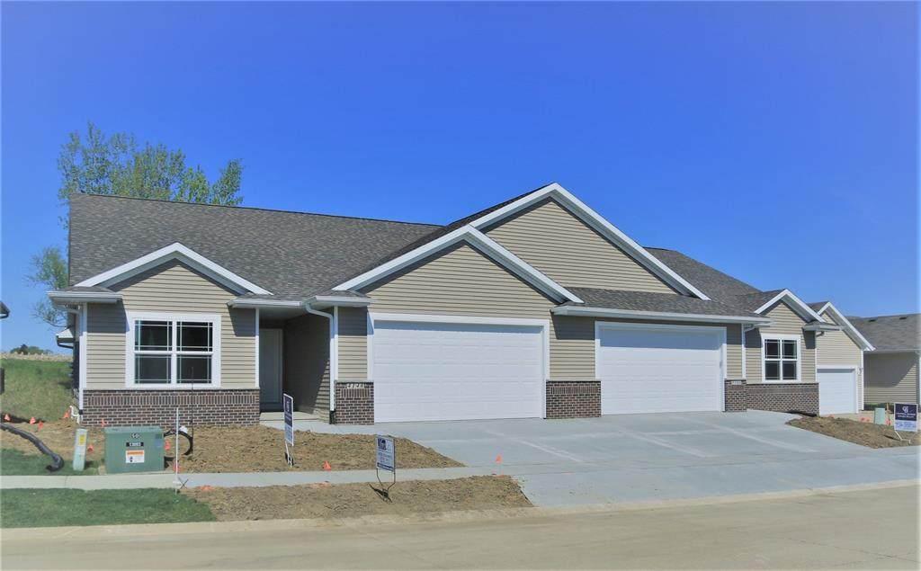 4148 Lakeview Drive - Photo 1
